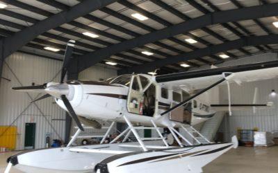 2002 Cessna Caravan